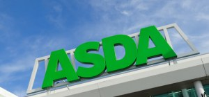 73: Employment Appeal Tribunal confirms that Asda's female retail employees can compare themselves to male distribution depot employees