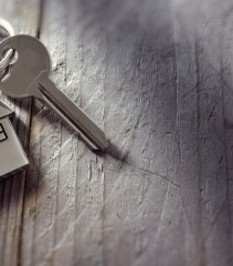 A false sense of security: can a lender withhold its consent to a sale?