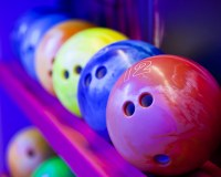 Crucial support for the entertainment industry – BDB Pitmans advises leading UK leisure operator on £14 million secured term loan