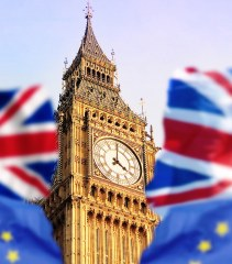 223: Brexit and the devolution dilemma