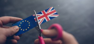 Webinar: Brexit, COVID-19 and Internationally Mobile Workers with James Cowper Kreston