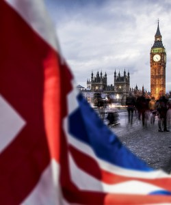 74: EU (Withdrawal Agreement) Act 2020 – part 1