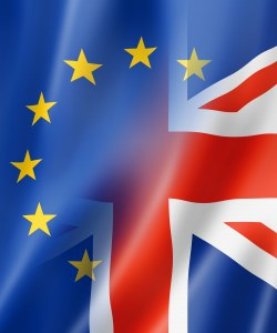 70: Looking beyond Brexit – they'll soon be parting ways