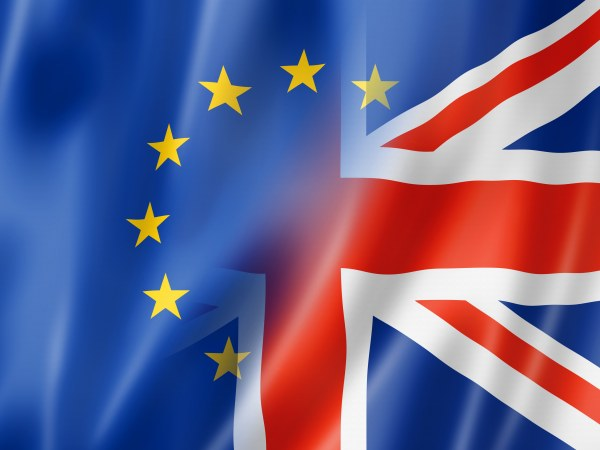 Webinar: Retained EU Law post Brexit