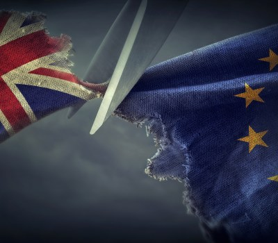76: Brexit – Start a new relationship