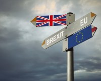 77: Brexit – breaking the law?