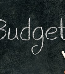 855: Budget 2020 and planning statement
