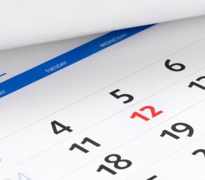 212: Employers only required to carry-over four weeks' holiday for sickness absence