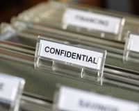 197: Government responds to consultation  on the misuse of confidentiality clauses in harassment and discrimination cases