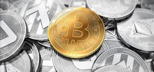Can I donate cryptocurrencies to charity?