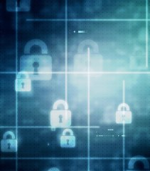 The Pensions Regulator publishes cyber security guidance for Trustees