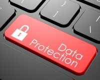 Rights of data subjects under GDPR – Part II