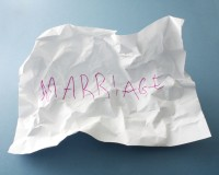 Woman trapped in an unhappy marriage appeals to the Court of Appeal
