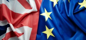 Will dispute resolution be affected by a no-deal Brexit?
