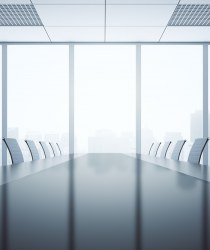 Roundtable: Attracting & Retaining Talent