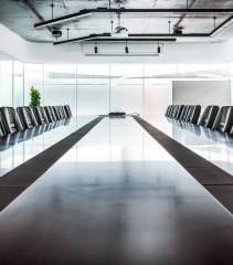 Governance Masterclass Series for Chairs and Vice-Chairs of Independent Schools – Hosted by AGBIS
