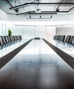 15: Charities and COVID-19 – an update on members' meetings and the Corporate Insolvency and Governance Act 2020