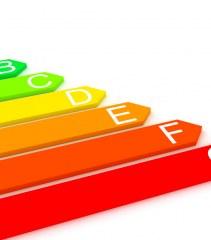 153: What do you think of EPCs? Consultation requests 'call for evidence'