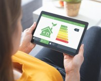 201: UK government consults on improving the energy performance of privately rented homes