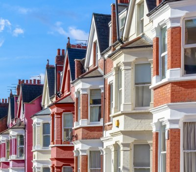 Stamp duty holiday extension will benefit buyers 'most' in London and South East