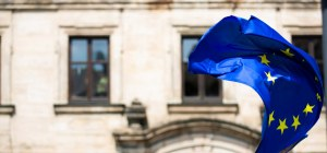 105: French succession law changes: estate planning arrangements may need review