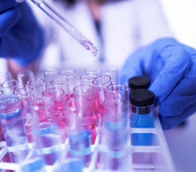 BDB Pitmans advises on AIM admission for infectious disease specialists Poolbeg Pharma plc