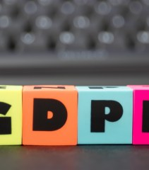 GDPR and DPA 2018: Post-25 May 2018 to do list for pensions trustees