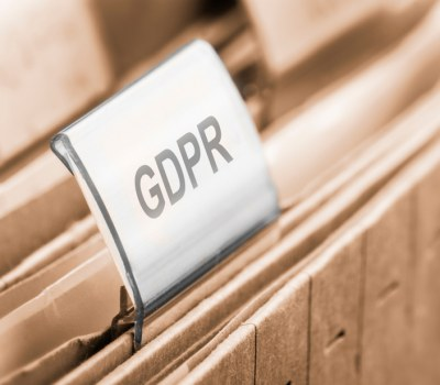 GDPR: Where are we now?