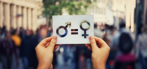 331: Are gender critical beliefs protected?
