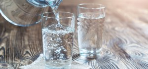 BDB Pitmans acts for LAT Water Limited on £5 million investment by Earthworm
