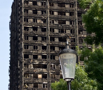 The Grenfell leasehold legacy
