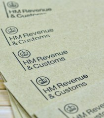 90: HMRC targets companies holding UK residential property