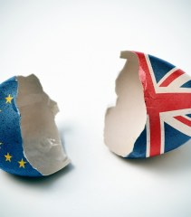 81: Post-brexit: are subsidies the new state aid?