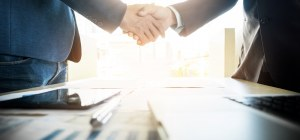 10 things to know when buying a business from an Administrator