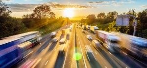 908: What the Transport Decarbonisation Plan means for infrastructure