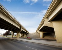 886: Two highways get 99th and 100th DCO decisions