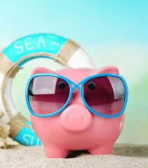 194: Court of Appeal rules that holiday pay for term-time or part-year workers should not be subject to pro-rata reduction