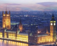 Parliament on summer recess – irresponsible or not?