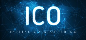 Initial coin offerings: Token issuers be aware!