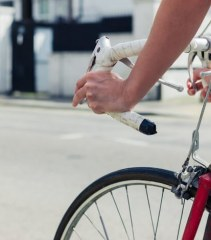 53: Employment Tribunal rules that cycle courier is a worker