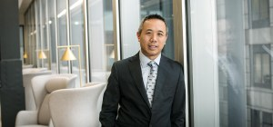 BDB Pitmans bolsters real estate practice with addition of partner Dennis Ko