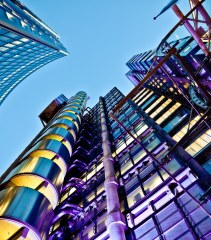 33: The latest Lloyds decision –implications for the use of pragmatism and proportionality by pension trustees