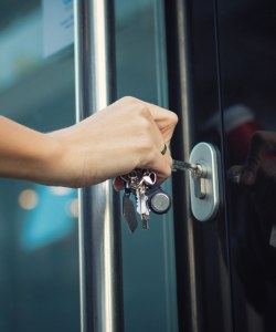 158: Lease or licence? It's a question of fact