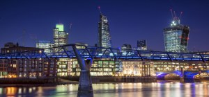 BDB Pitmans recognised in the Citywealth Magic Circle Awards 2021