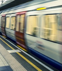 163: Court of Appeal rules that London Underground must compensate agency workers for underpayments