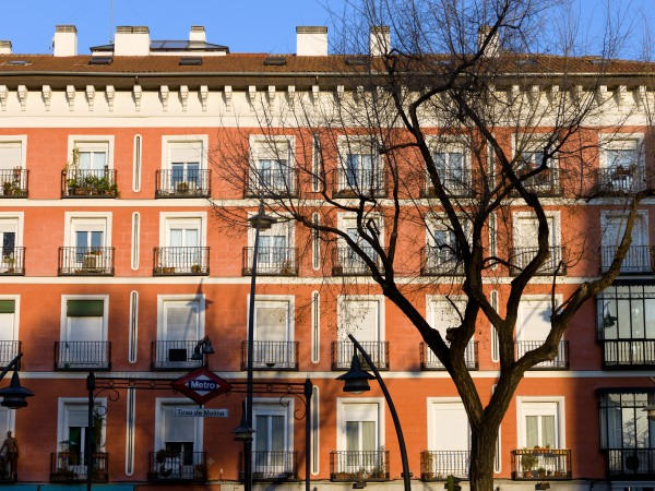 What next for leasehold reform?