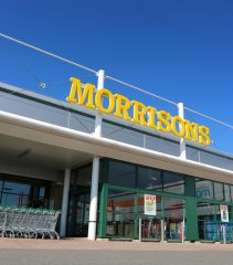 246: Supreme Court overturns Morrisons data breach decisions of the Court of Appeal and High Court