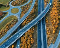 Nationally Significant Infrastructure Projects Forum 2020: key takeaways