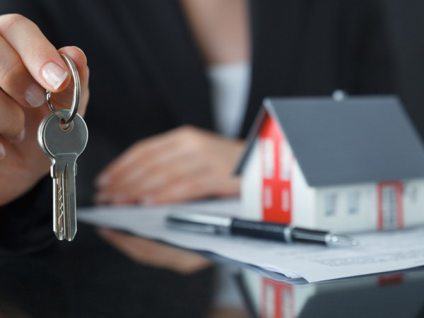 163: The Tenant Fees Act 2019 – A brave new rental market