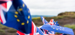 89: Post-brexit: new subsidy control bill